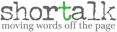 shortalk logo