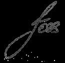 Jess_signature_2