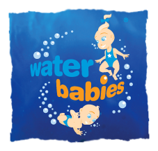 CategoryImage01_WaterBabies