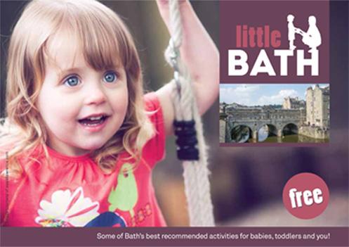 LittleBath001