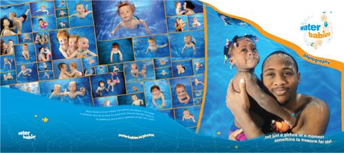 WaterBabies004