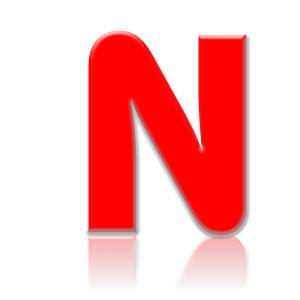 n_reflect