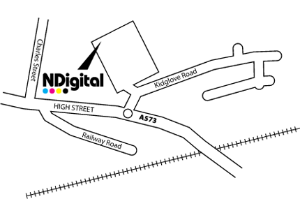 ndigital_map